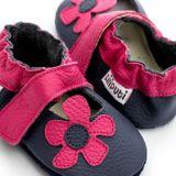 Sandále Liliputi - Hawaii