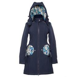 Mama kabát - Daisy