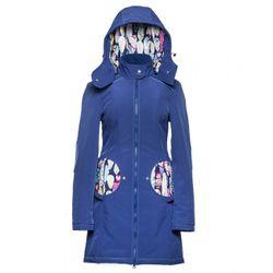 Mama kabát - Feather