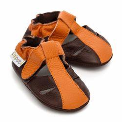 Sandále Liliputi - Mars