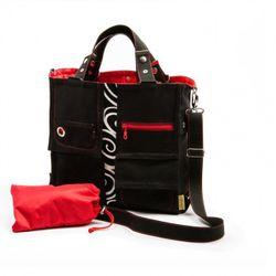 Mama taška - Elegance