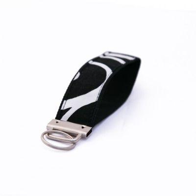Prívesok na kľúče - Elegance