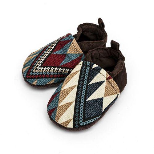 Textilné capačky - Nawaho